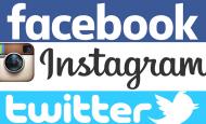 Palmer Sosyal Medya Hesaplarımız